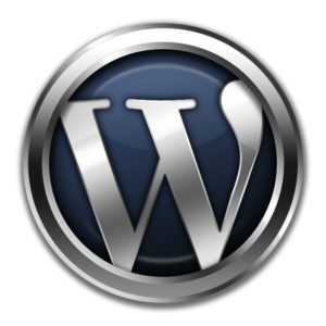 03789728-photo-wordpress-logo-sq-gb