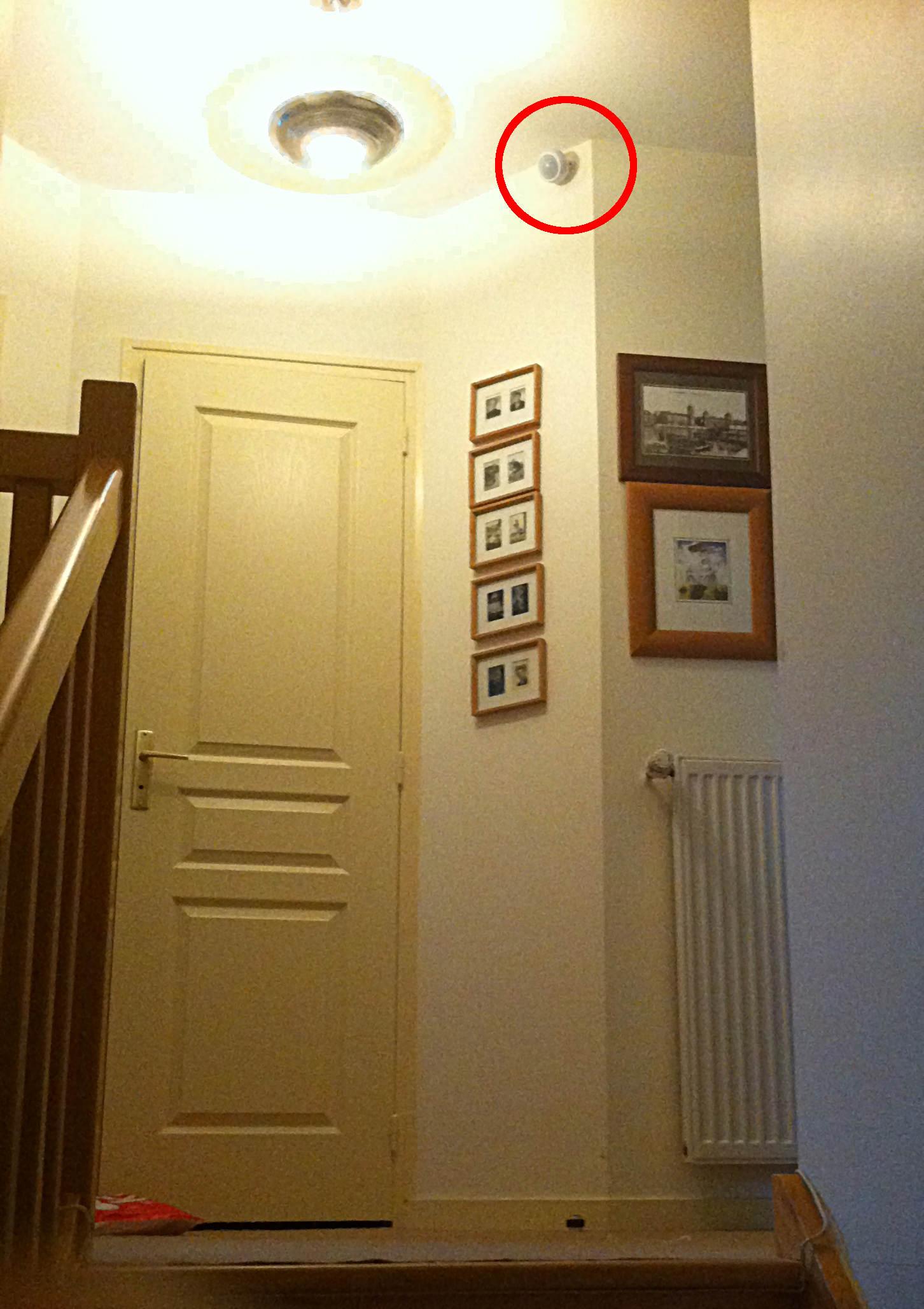 4in1_escalier