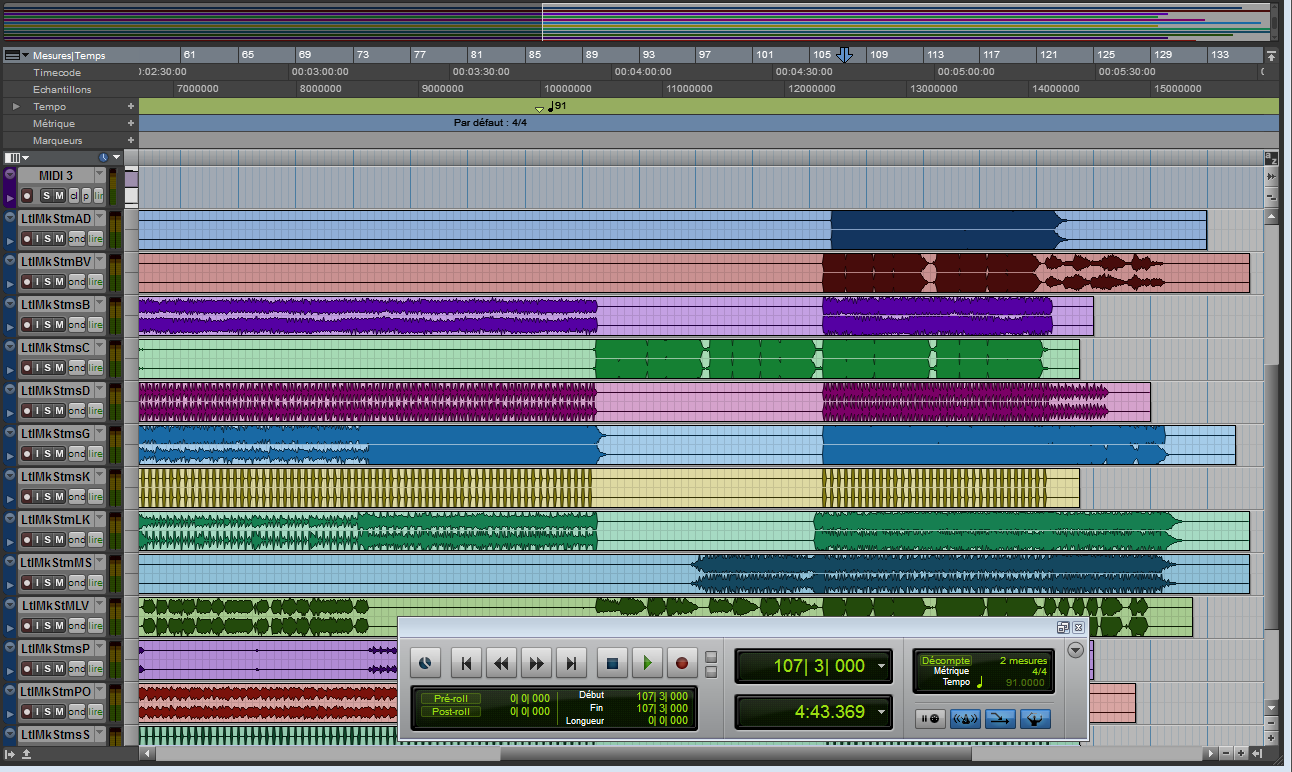 capture_protools