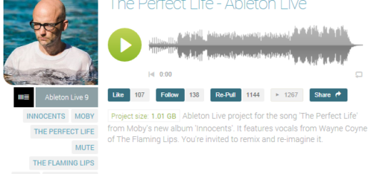 perfect_life_ableton