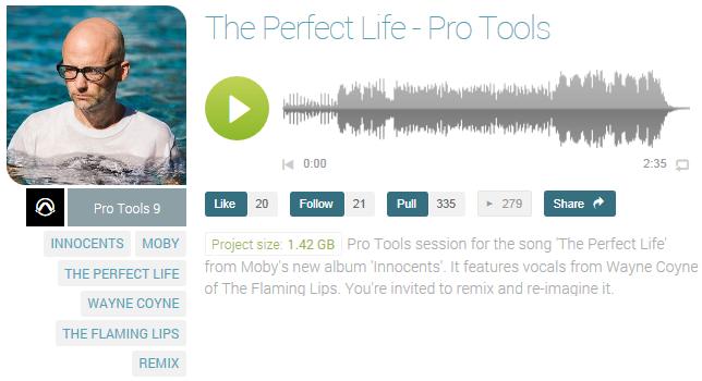 perfect_life_protools