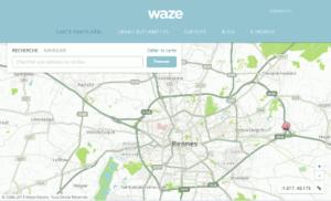 waze_presentation