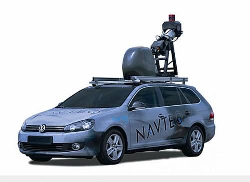 Navtech_car