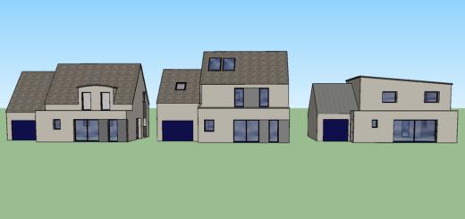Trois_propositions_construction