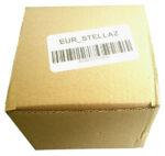 stellaz_paquet