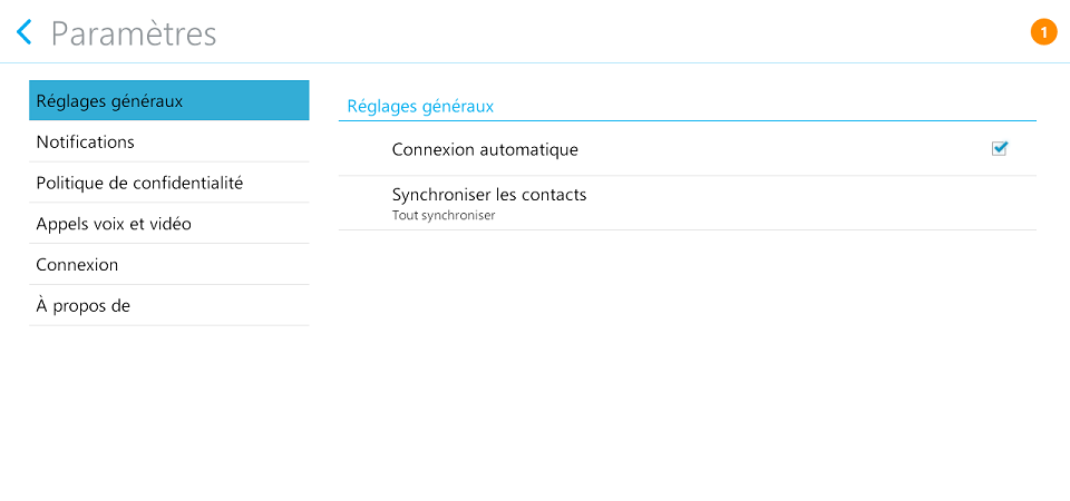 tablette_dom_skype_conf1