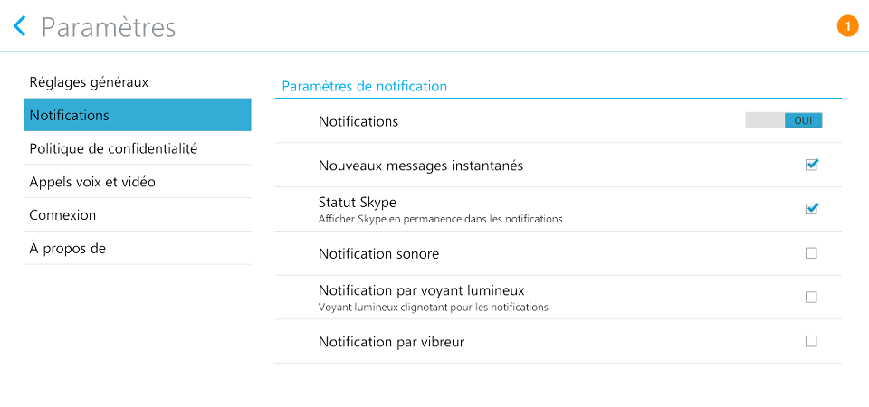 tablette_dom_skype_conf2