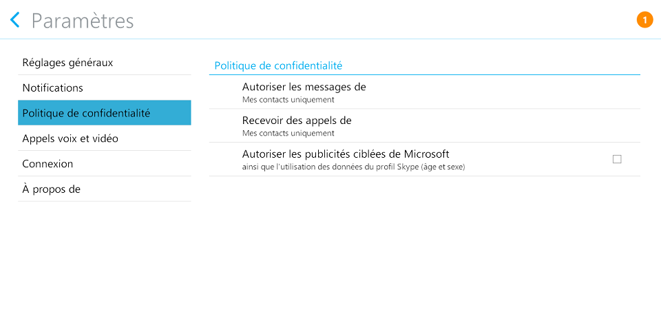 tablette_dom_skype_conf3