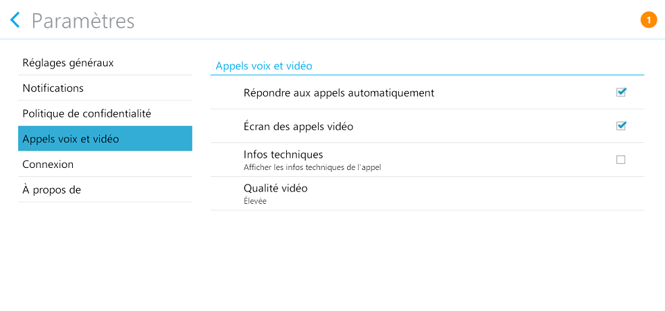 tablette_dom_skype_conf4