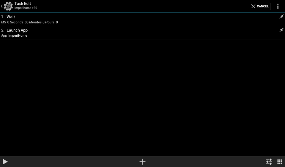 tablette_dom_tasker_conf2