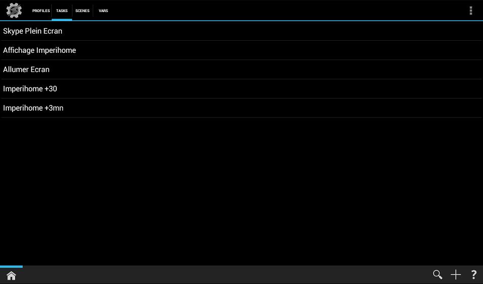 tablette_dom_tasker_conf3