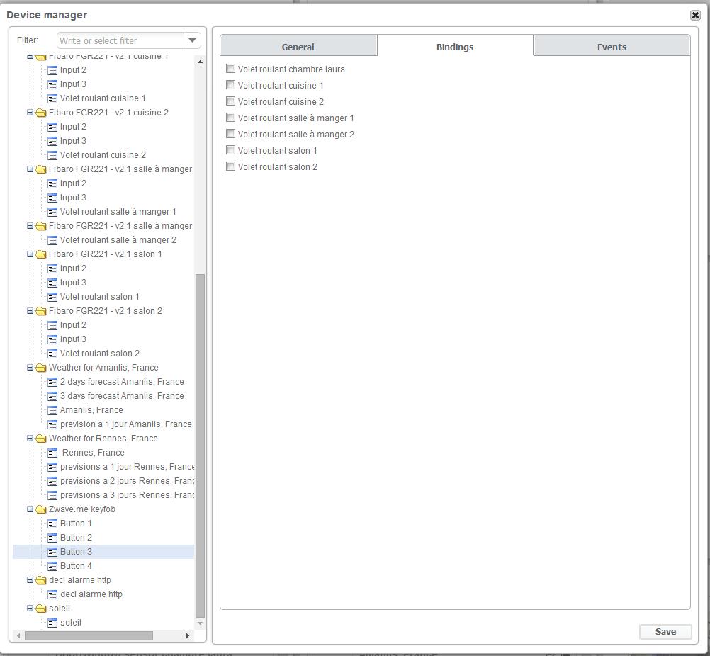 Keyfob-zipa_binding