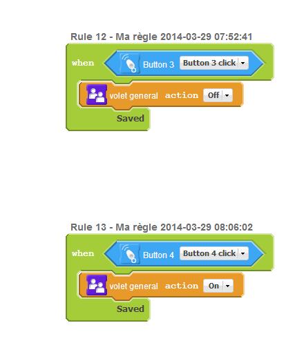 Keyfob-zipa_regles