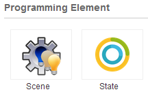 eedomus_localization_programming_element