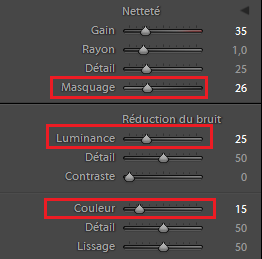 lightroom_noise_important