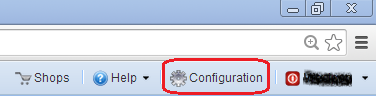 smartvoice_eedomus_configuration
