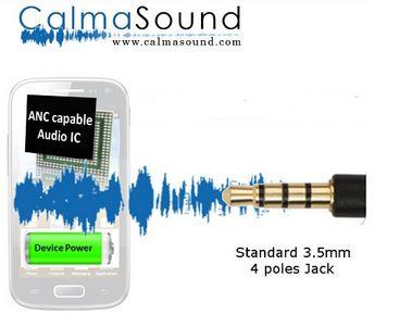 calmasound_small