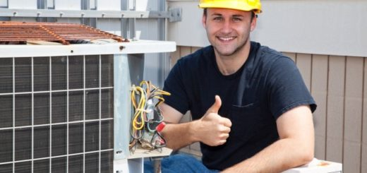 electrician_electricity_job_helmet_house_build[1]