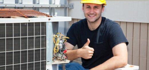 electrician_electricity_job_helmet_house_build[1]