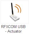 RFXCOM_USB_Actuator