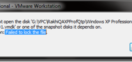 vmware_locked_failed_message