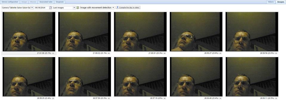 tablettecamera2_eedomusview