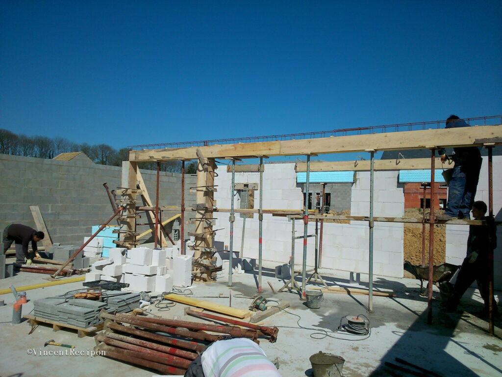 Construction_maison_2014-04-16 12-21-13_