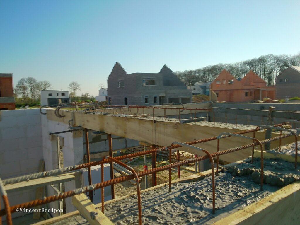 Construction_maison_2014-04-16 18-56-31_