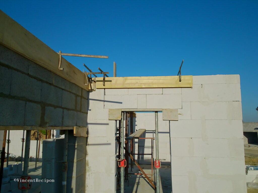 Construction_maison_2014-04-16 19-05-26_