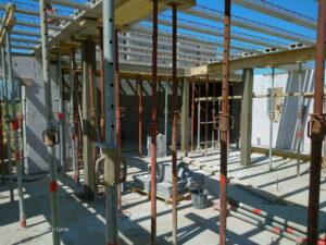 Construction_maison_2014-04-17 13-30-01_