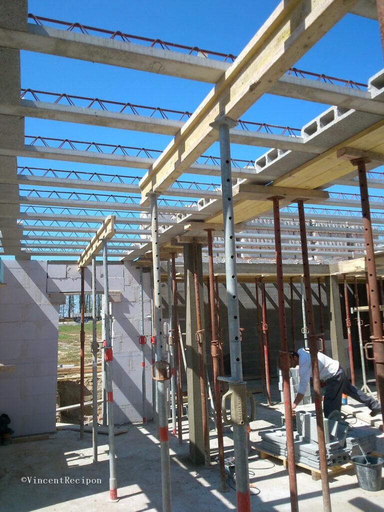 Construction_maison_2014-04-17 13-33-12_