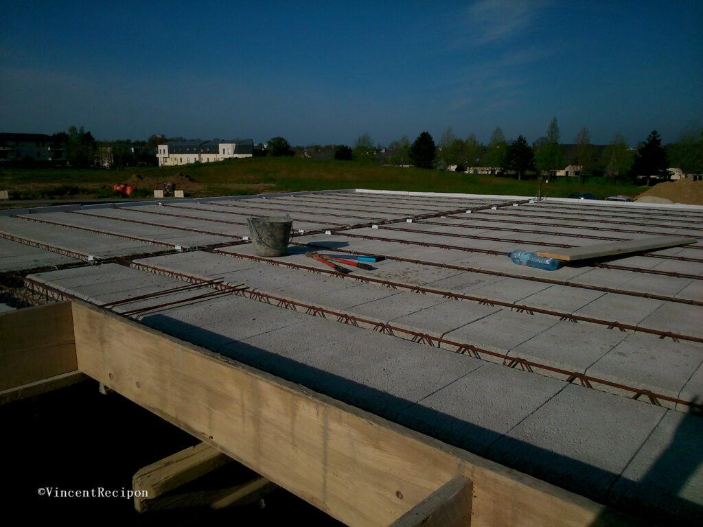 Construction_maison_2014-04-17 18-44-34_