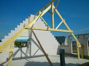 Construction_maison_2014-05-17 17-38-40_