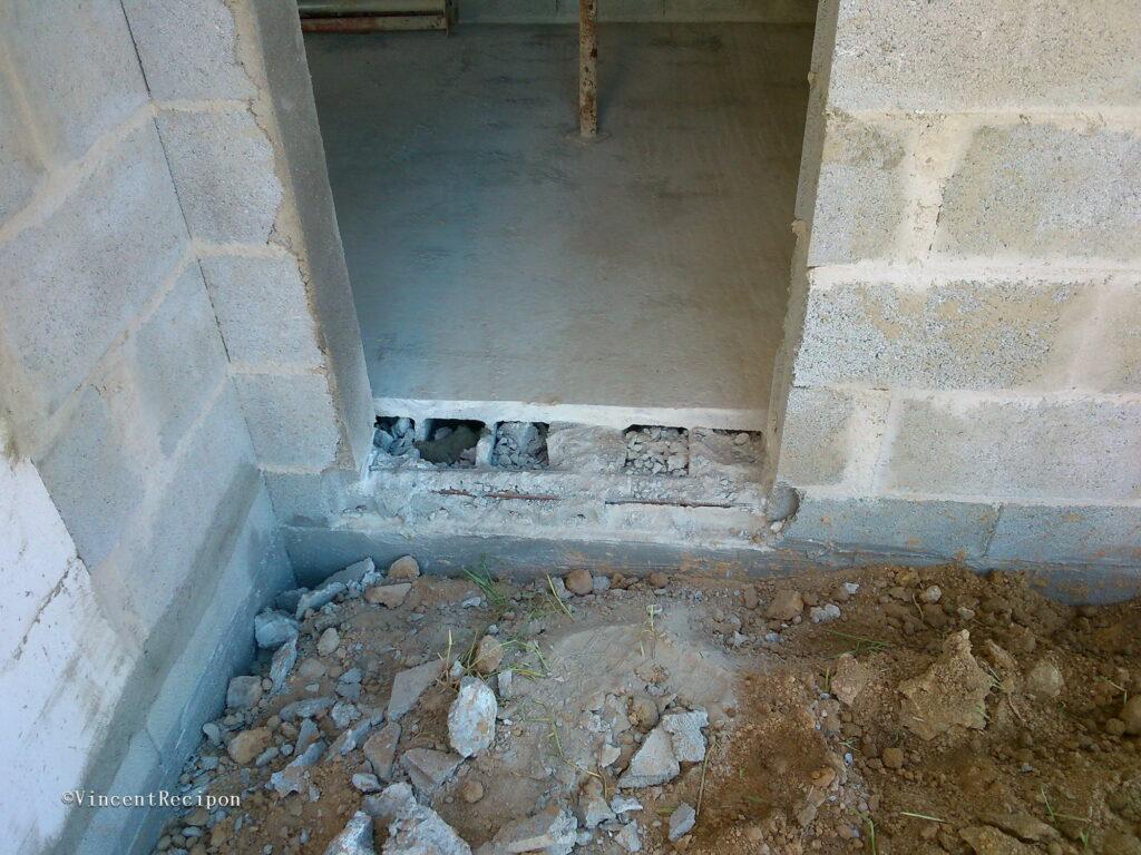 Construction_maison_2014-05-20 19-38-54_