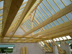 Construction_maison_2014-05-25 17-01-35_