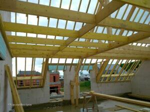 Construction_maison_2014-05-25 17-02-15_