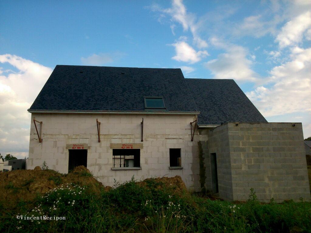 Construction_maison_2014-06-26 19-49-07_