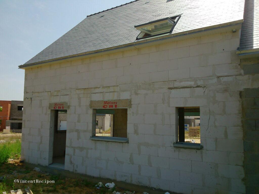 Construction_maison_2014-07-18 13-36-41_