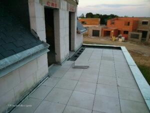 Construction_maison_2014-07-22 21-49-15_