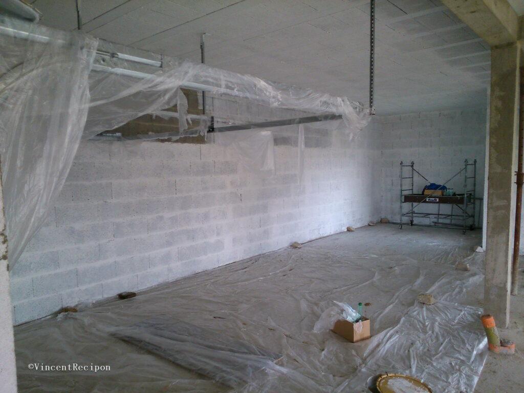 Construction_maison_2014-08-03 17-19-35_