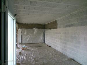 Construction_maison_2014-08-03 17-20-05_