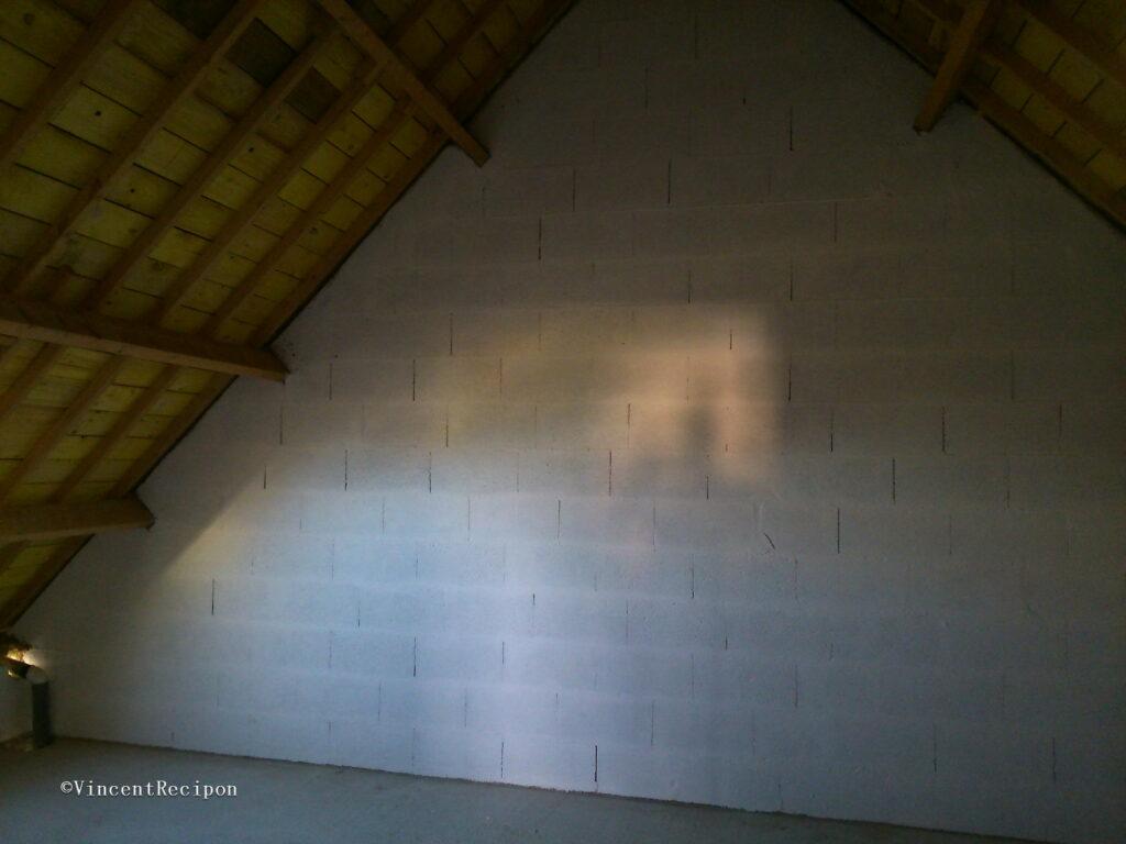 Construction_maison_2014-09-02 19-32-53_