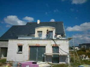 Construction_maison_2014-09-04 13-05-07_