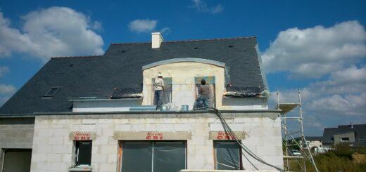 Construction_maison_2014-09-04 13-07-37_