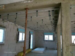 Construction_maison_2014-09-14 15-33-28_