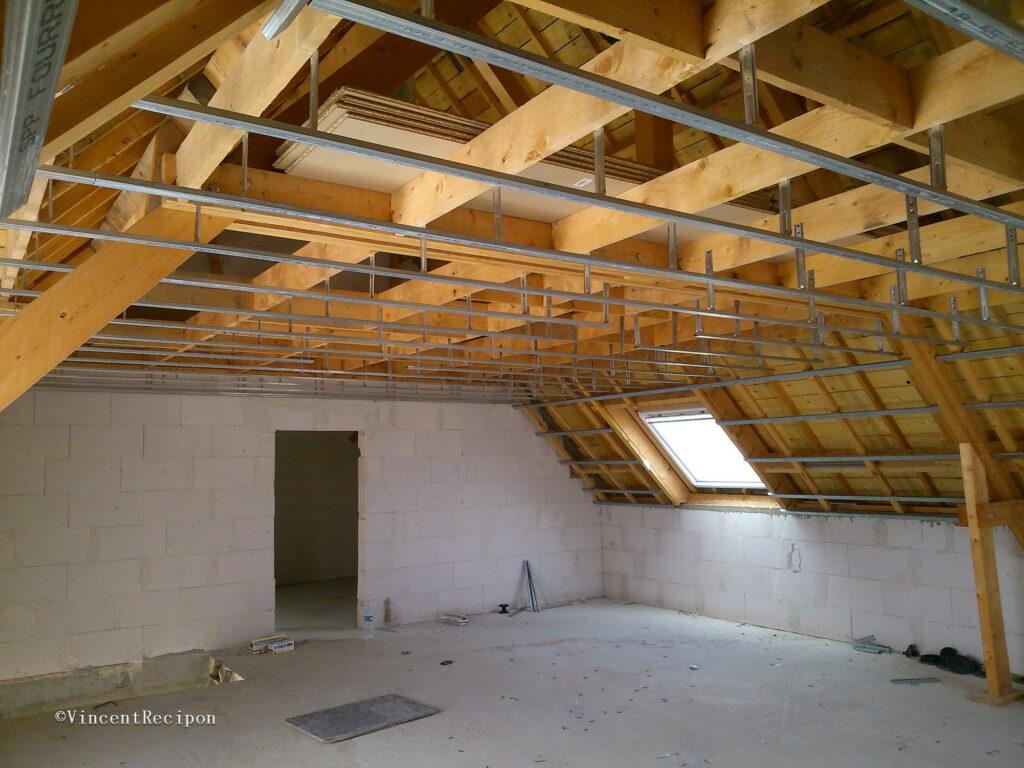 Construction_maison_2014-09-14 15-37-32_