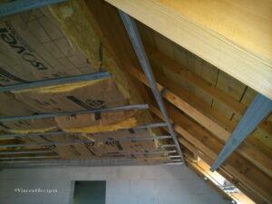 Construction_maison_2014-09-15 19-04-24_