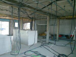 Construction_maison_2014-09-18 19-09-27_
