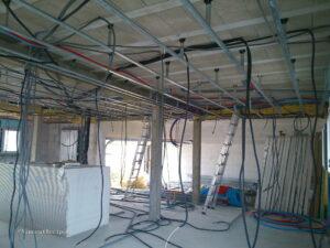 Construction_maison_2014-09-20 18-26-25_