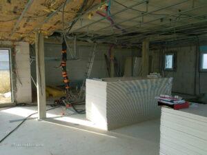 Construction_maison_2014-09-28 17-25-59_